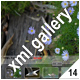 ADVANCED XML IMAGE GALLERY_v14