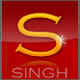 singh336