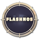 flashnos