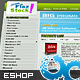 Software Ecommerce Site Full 01
