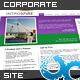 Corporate - Learning Website 01