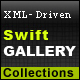 Swift Gallery Collections
