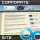 Corporate - Learning Website 02