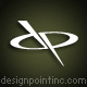 designpoint