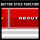 Button Stick Functions