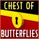 hest of Butterflies