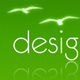Business Designz Package