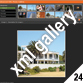 ADVANCED XML IMAGE GALLERY_v24