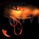 Sparking Arabesque - Full HD Loop - Pack 2 - 208