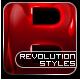 Revolution Styles-Graphicriver中文最全的素材分享平台
