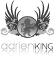 AdrienKing