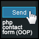 Contact Form (OOP) AS2