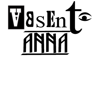 AbsentAnna