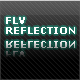FLV Reflection