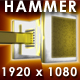Hammer