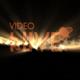 Sparking Arabesque - Full HD Loop - Pack 2 - 388