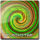 flashstar