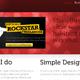 Kovalsky - One site portfolio + multiple  - 1