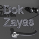 DokZayas
