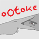 oOtoke