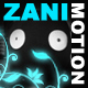 zanimotion