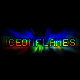iceonflames