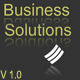 Business Solutions 1