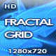 FractalGrid