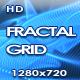 FractalGrid