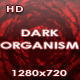 DarkOrganism