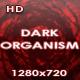 DarkOrganism