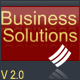 Business Solution 2
