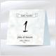 Wedding Bundle - Volume 02-Graphicriver中文最全的素材分享平台