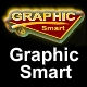 graphicsmart