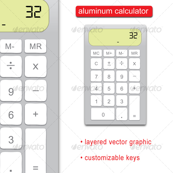 Adding vectors calculator