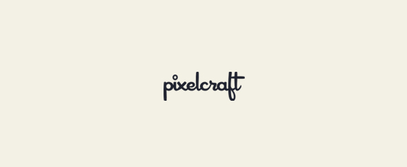 Pixelcraft