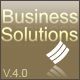 Business Solution 4