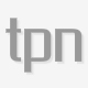 tpncorp