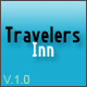 Travelers Site