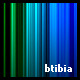 btibia