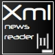 XML News Reader