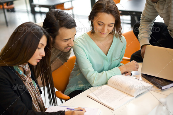 essay about successful college student Need to write a college application essay check out these resources and sample essays -- designed to help you write a successful application essay.