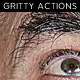Gritty Action Set Thumbnail