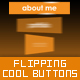 Flipping Cool Buttons