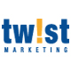 twistMarketing