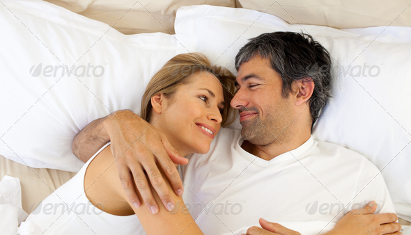Как присниться любимому человеку: проверенные способы