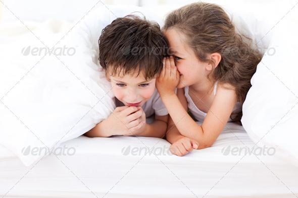 Порно брат с сестрой бисексуалы46