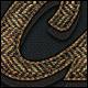 Stitching Fabric - Denim - -Graphicriver中文最全的素材分享平台