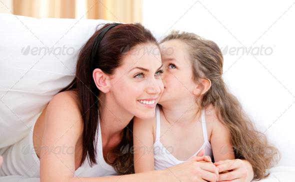 купальниках лизбиянки расказы мама дочь