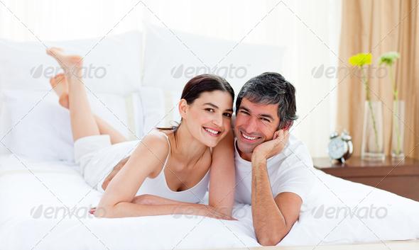 pochemu-tak-privlekayut-temi-o-sekse